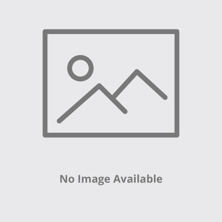 MST69L-R Home Impressions Leather Hearth Glove