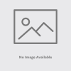 2/949-M-BLACK/WHITE Carolina Ultimate Womens Crew Sock