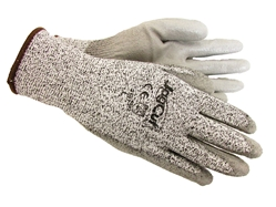 Coated Work Gloves S-XXL