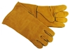 Welding Gloves L
