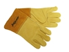 Welding Gloves M-XL
