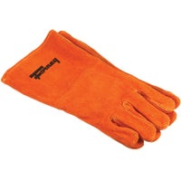 55206 Forney Lined Welding Gloves gloves welding