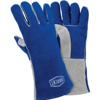 9051/L Ironcat Insulated Welding Gloves gloves welding