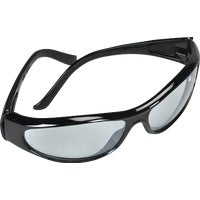 10087604 Safety Works Blue Essential Style Safety Glasses