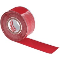 48-22-8860 Milwaukee Self-Adhering Lanyard Tape