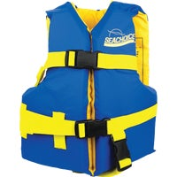 86140 Seachoice Boating Life Vest life vest