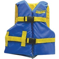 86180 Seachoice Boating Life Vest life vest