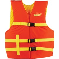 86230 Seachoice Boating Life Vest life vest