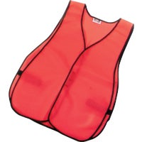 818040 Safety Works Safety Vest safety vest