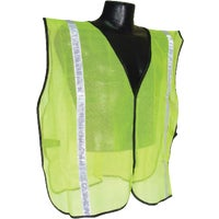 SVG1 Radians Rad Wear Reflective Safety Vest safety vest