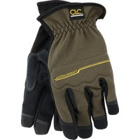 123M CLC Workright OC Flex Grip Work Glove gloves work
