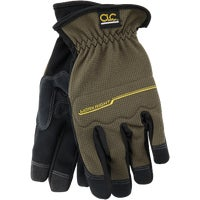 123L CLC Workright OC Flex Grip Work Glove gloves work