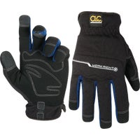 L123XL CLC Workright Flex Grip Winter Work Glove gloves winter