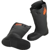 17851 Treds Rubber Overboot boots overshoe