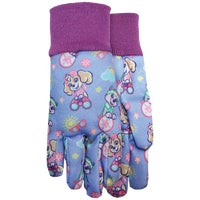 PWG100TH8 Nickelodeon Paw Patrol Kids Glove gloves kids
