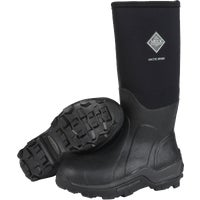 ASP000-9 Muck Boot Co Arctic Sport Hi Performance Boot boots rubber