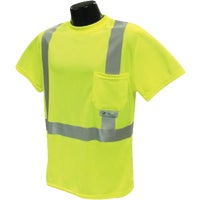 ST11-2PGS-L Radians Rad Wear Safety T-Shirt safety shirt t