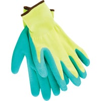 703494 Do it Grip Latex Coated Glove coated gloves