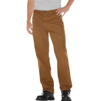 1939RBD4030 Dickies Relaxed Fit Duck Carpenter Jeans carpenter pants