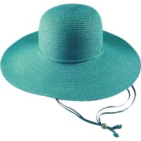 42A6B Midwest Quality Glove Sun Hat hat sun