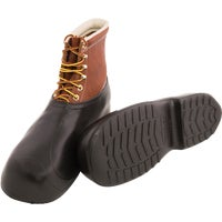 1300.MD Tingley Hi-Top Rubber Overshoe