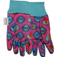 SH102T Nickelodeon Shimmer & Shine Kids Glove gloves kids