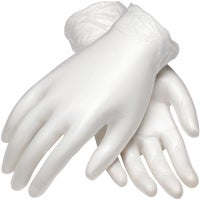 2700/M West Chester Protective Gear Posi Shield Vinyl Disposable Glove 2700/M PosiShield Vinyl Disposable Gloves