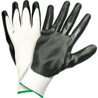 37125-L5P West Chester Protective Gear Nitrile Coated Glove coated gloves