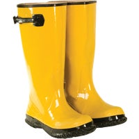 R20017 CLC Rubber Slush Overboot boots overshoe