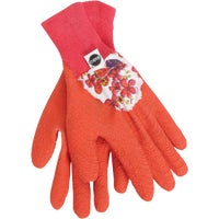 MG20800/WML Miracle-Gro Latex Coated Glove garden gloves