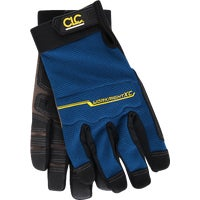 126M CLC Workright XC Flex Grip High Performance Glove gloves work