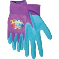 SH100T Nickelodeon Shimmer & Shine Gripping Kids Glove gloves kids