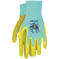 SFB100TH8 Warner Brothers Batman Gripping Kids Glove gloves kids