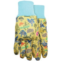 SFB102TH8 Warner Brothers Batman Kids Glove gloves kids