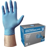 2900/L50 West Chester Nitrile Disposable Glove disposable gloves