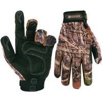 ML125XL CLC Timberline High Dexterity Winter Glove gloves winter