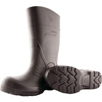 21141.12 Tingley Airgo Rubber Boot