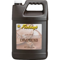 PNOC00P001G Fiebings Neatsfoot Prime Oil Compound Leather Care PNOC00P001G, Neatsfoot Prime Oil Compound Leather Care