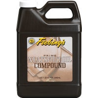 PNOC00P032Z Fiebings Neatsfoot Prime Oil Compound Leather Care PNOC00P032Z, Neatsfoot Prime Oil Compound Leather Care