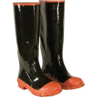 R21007 CLC Rubber Boot boots rubber