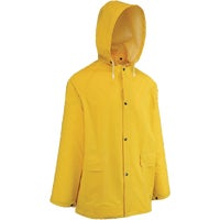 44036/2XL West Chester 2-Piece Raincoat With Hood chester west