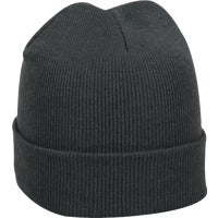 OCWOOLB1 Outdoor Cap Cuffed Wool Sock Cap cap sock