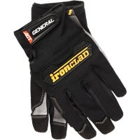 GUG-04-L Ironclad General Utility High Performance Glove gloves work