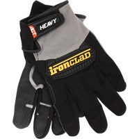 HUG-04-L Ironclad Heavy Utility High Performance Glove gloves work