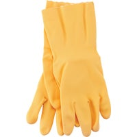 173M Wells Lamont Latex Stripping Glove gloves rubber