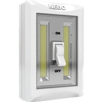 6699 Nebo Flipit 400 LED Everywhere Light everywhere flipit light nebo
