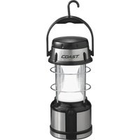 20324 Coast EAL17 LED Area Emergency Lantern Light 20324, Coast EAL17 LED Area Emergency Light