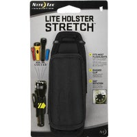 LHS-03 Nite Ize Flashlight Belt Holster Plus LHS-03, Nite Ize Flashlight Belt Holster Plus
