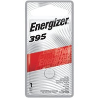 395BPZ Energizer 395 Silver Oxide Button Cell Battery 395BPZ, 395BPZ Energizer 395 Silver Oxide Coin Watch Battery
