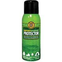 6958-1 Shoe Gear Leather & Canvas Water & Stain Protector 6958-1, Shoe Gear Leather & Canvas Water & Stain Protector